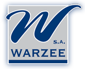 Warzee sa - Manufacturing of agricultural machines and civil engineering to Hamois